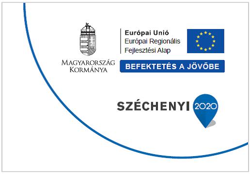 Széchenyi 2020 páylázat