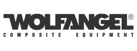 Wolfangel logo
